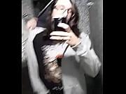 novinho cosplay skrillex pirocao mostra a picona no.