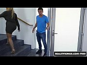 RealityKings - Big Naturals - Boobs In Boots