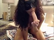 Her and her vibrator- redhotsexycams.com