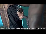 Africa nigeria kaduna girl fuck 2 BBC in her first audition wit freethinkers pro