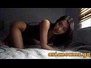hot dildo webcam  - 69club.xyz