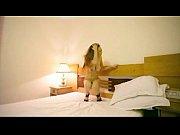 [phimsex.biz] Japanese girl nude show