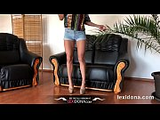 Lexidona Black Sofa Czech