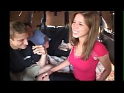 Road trip gangbanged - Watch full video here amateurpornzone.com