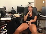 thumb sexy susi ge rman secretary milf