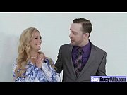 Mature Lady (cherie deville) With Big Melon Tits On Sex Tape movie-10
