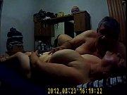 Amateur mature chubby masturbing