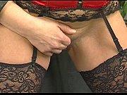JuliaReaves-DirtyMovie - Fesselspiele - scene 1 - video 2 naked nudity orgasm slut group
