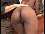 midori gets her little ass fucked