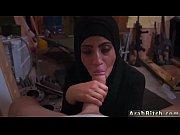 thumb Muslim Girl Fir st Time Pipe Dreams  eams