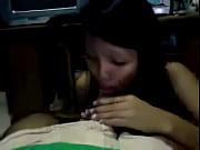 thumb Sexmalaysia  Video Inside Terbaik Awek Nih