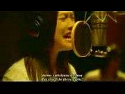 taiyou-no-uta-(movie)-14-14[www.savevid.com]