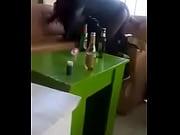 horny friends having sex in kenyan.