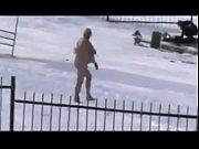 frozen dads