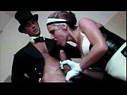 thumb Harmony   House  Of Shame   Full Movie l Movie