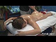erotic massage review