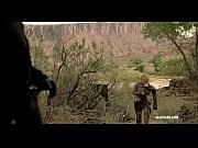 ingrid bols&oslash_ berdal - westworld -.