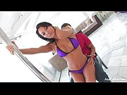 Asa Akira'_s Asian Encounter