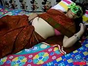 Hot Indian Bhabhi Velamma Naked Masturbating