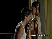 Jaime Pressly having sex