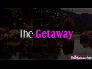 thumb Twistys   Th e Getaway Part 2   Dillion Harper
