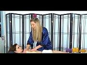 Fantasy Massage 06411