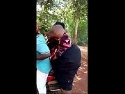 Big Booty Mapouka Baikoko Matako Tingisha Tanzania Ugmovies44