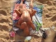 hidecams.net - sex on nude beach nagi seks na plaży sex on the beach