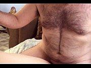 порно ролики про секс с бабушками
