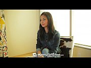 thumb Myveryfirsttime    Awkward Jade Jantzen Takes   Jantzen Takes Two Cocks For The First Time