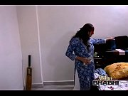 desi bhabhi Shilpa enjoying fuck from reverse cow girl style by husband