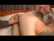 Big dick daddy xxx Unexpected practice with an older gentleman