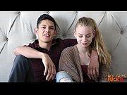 Doi Tineri Indragostiti Fac Porno Si Se Iubesc Drama