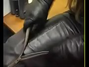 Best Mom Thighboots. See pt2 at goddessheelsonline.co.uk