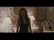 Natalie Portman Mila Kunis in Black Swan 2010