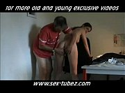 Father Fucking Not Her Daughter Bvr, Free Porn 90: old and young sex young pron - www.Sex-Tubez.com