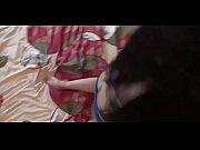 thumb Slim Russian  Pretty Girl Beuteful Sex Xxx Video Top