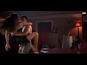 bipasha hot sex scene in bed