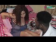 hot romance ( nollywood latest romance.