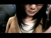 Real groper in Japanese train&atilde_&euro_&euro_&aelig_&oelig_&not_&ccedil_&permil_&copy_&atilde_&reg_&ccedil_&mdash_&acute_&aelig_&frac14_&cent_&aring_&lsaquo_&bull_&ccedil_&rdquo_&raquo_ Vol2