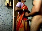 Kushinagar Budha Collage Prof Ambika  Sex with maid