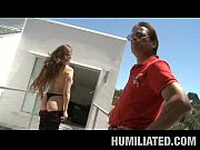 thumb Busty June S  Husband Humiliates Her