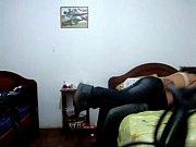 Desi Bhabhi Full Romance www.sapnarawat.co.in
