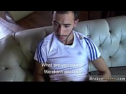 Teen latin gay underwear movietures Some days are tighter than