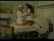 Busty Backdoor Nurses (Nici Sterling)  Part 2