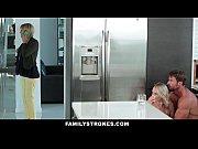 familystrokes - don'_t tell mom i fucked my step-dad