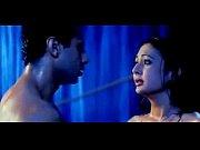 thumb Preeti Jhangian i Slow Motion Sex Scene ex Scene