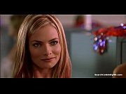 Jaime Pressly Not Another Teen Movie 2001