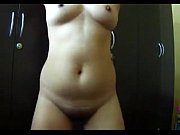 Webcam From Asawa Part 1 - xHamstercom