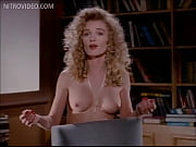 Mimi Craven Nude in Dream On The 37-Year Itch SUPERCUT